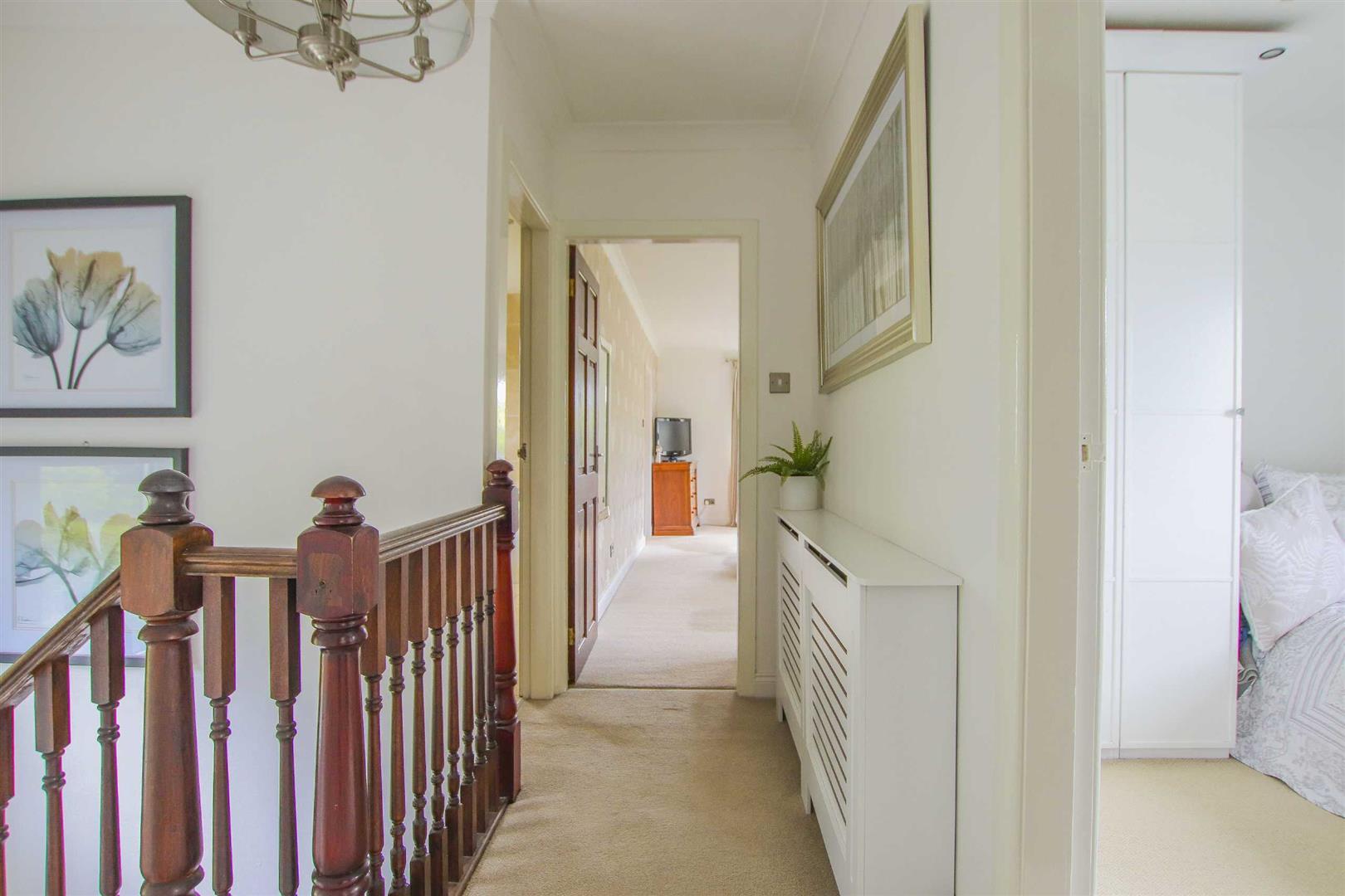 4 Bedroom Semi Detached Cottage For Sale - Image 30